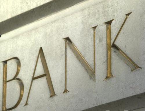Il Tribunale di Padova condanna per usura e anatocismo la banca. Deve restituire € 44.178,47