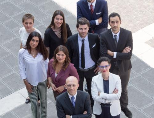 Tribunale di Padova. Sospesa e improcedibile la procedura esecutiva per l'apertura del procedimento di liquidazione del patrimonio ex L. 3/2012.